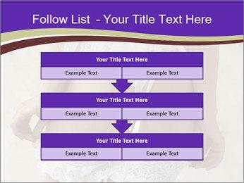 0000061241 PowerPoint Templates - Slide 60