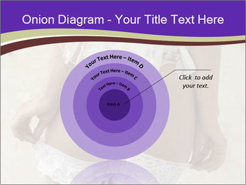 0000061241 PowerPoint Templates - Slide 61