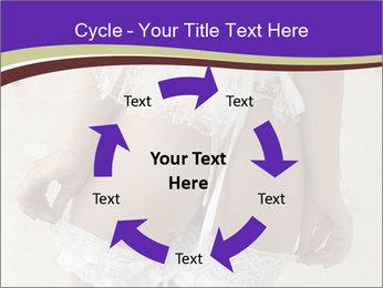 0000061241 PowerPoint Templates - Slide 62