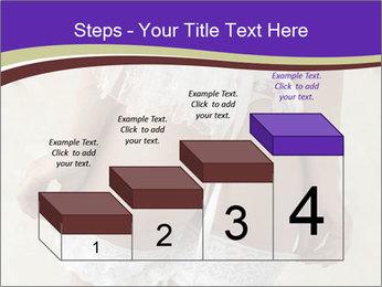 0000061241 PowerPoint Templates - Slide 64