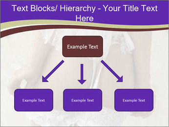 0000061241 PowerPoint Templates - Slide 69