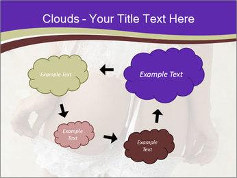 0000061241 PowerPoint Templates - Slide 72