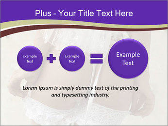 0000061241 PowerPoint Templates - Slide 75