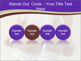 0000061241 PowerPoint Templates - Slide 76
