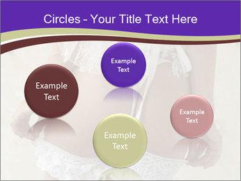 0000061241 PowerPoint Templates - Slide 77