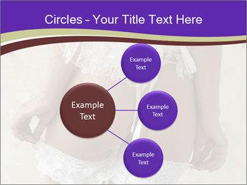 0000061241 PowerPoint Templates - Slide 79