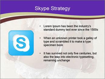 0000061241 PowerPoint Templates - Slide 8