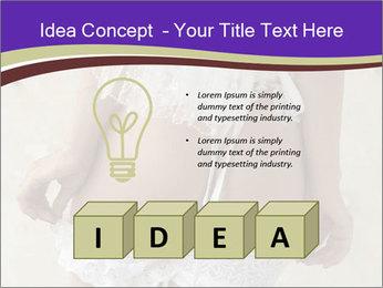 0000061241 PowerPoint Templates - Slide 80