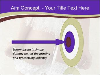 0000061241 PowerPoint Templates - Slide 83