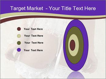 0000061241 PowerPoint Templates - Slide 84
