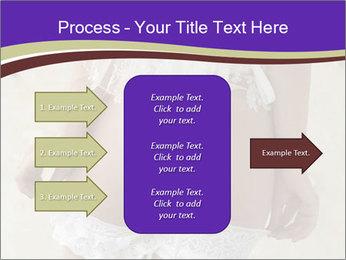 0000061241 PowerPoint Templates - Slide 85