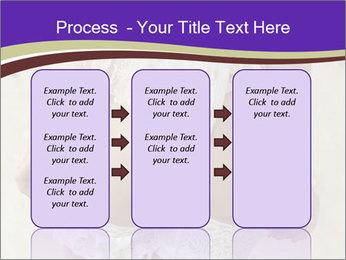 0000061241 PowerPoint Templates - Slide 86