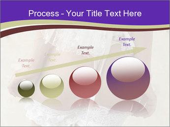0000061241 PowerPoint Templates - Slide 87