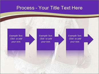 0000061241 PowerPoint Templates - Slide 88