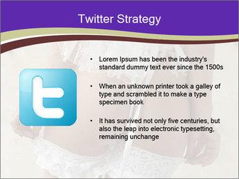 0000061241 PowerPoint Templates - Slide 9