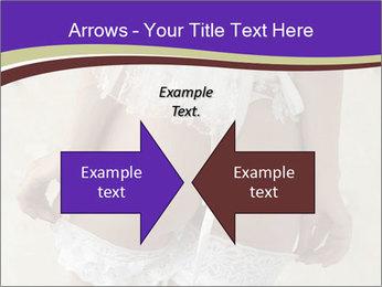0000061241 PowerPoint Templates - Slide 90