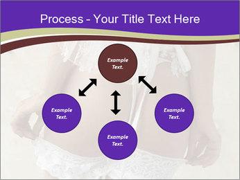 0000061241 PowerPoint Templates - Slide 91