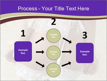 0000061241 PowerPoint Templates - Slide 92