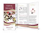 0000061242 Brochure Templates
