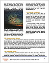 0000061243 Word Template - Page 4