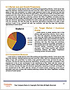 0000061243 Word Template - Page 7