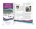 0000061244 Brochure Templates