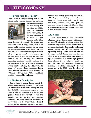0000061244 Word Template - Page 3