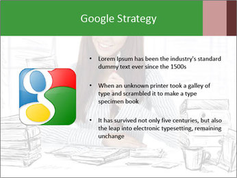 0000061245 PowerPoint Template - Slide 10