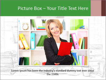 0000061245 PowerPoint Template - Slide 16