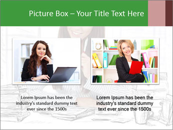 0000061245 PowerPoint Template - Slide 18