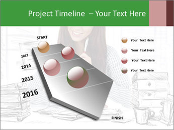 0000061245 PowerPoint Template - Slide 26