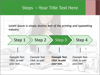 0000061245 PowerPoint Template - Slide 4