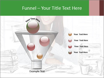 0000061245 PowerPoint Template - Slide 63