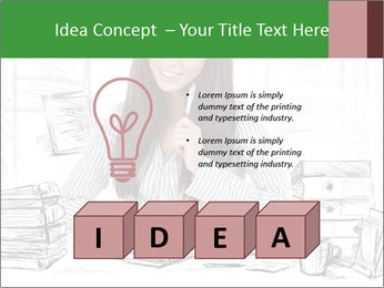 0000061245 PowerPoint Template - Slide 80