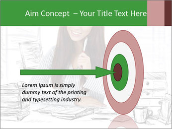 0000061245 PowerPoint Template - Slide 83