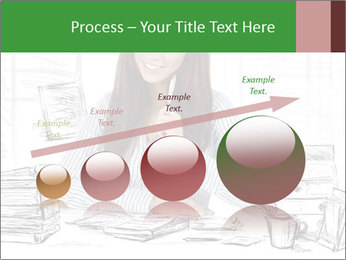 0000061245 PowerPoint Template - Slide 87