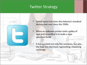 0000061245 PowerPoint Template - Slide 9