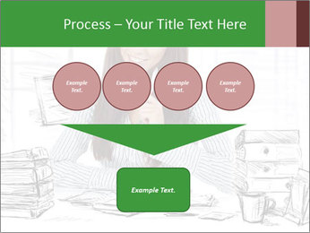 0000061245 PowerPoint Template - Slide 93