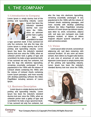 0000061245 Word Template - Page 3