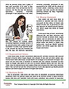 0000061245 Word Templates - Page 4