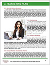 0000061245 Word Templates - Page 8