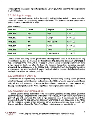 0000061245 Word Template - Page 9