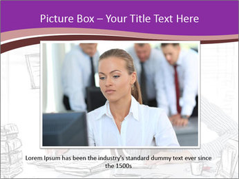 0000061246 PowerPoint Templates - Slide 15