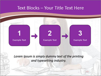 0000061246 PowerPoint Templates - Slide 71
