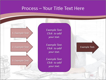 0000061246 PowerPoint Templates - Slide 85