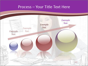 0000061246 PowerPoint Templates - Slide 87