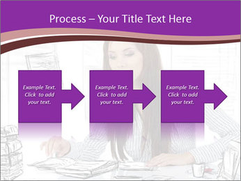 0000061246 PowerPoint Templates - Slide 88