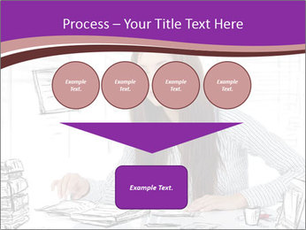 0000061246 PowerPoint Templates - Slide 93