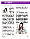 0000061246 Word Templates - Page 3