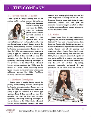 0000061246 Word Template - Page 3